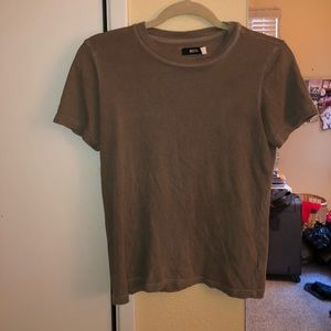 BDG Tops - Urban outfitters t-shirt! ACCEPTING ALL OFFERS